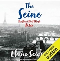The Seine cover