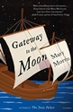 Gateway to the Moon cover