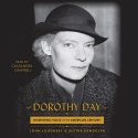 Dorothy Day cover