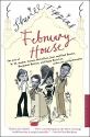 February House cover