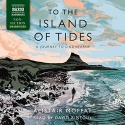 To the Island of Tides cover