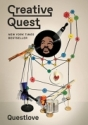 Creative Quest cover