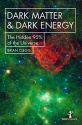 Dark Matter & Dark Energy cover