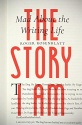 The Story I Am cover