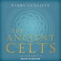 Ancient Celts cover
