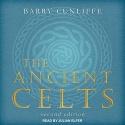 Ancient Celts cover