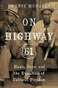 On Highway 61 cover