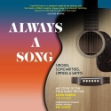 Always a Song cover