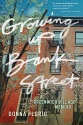 Growing Up Bank Street cover