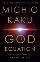 God Equation cover