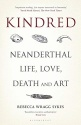 Kindred cover