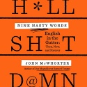 Nine Nasty Words cover
