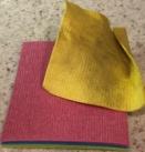Swedish Sponge Cloths