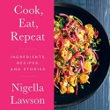 Cook, Eat, Repeat cover
