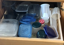 Food Storage 1