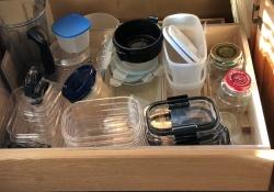 Food Storage 3