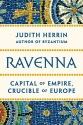 Ravenna cover