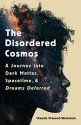 Disordered Cosmos cover