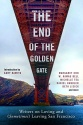 End of the Golden Gate cover