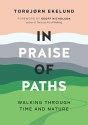 In Praise of Paths cover