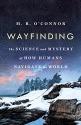 Wayfinding cover