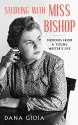 Studying with Miss Bishop cover